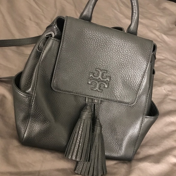 2e02e37589b Tory Burch Thea Mini Backpack